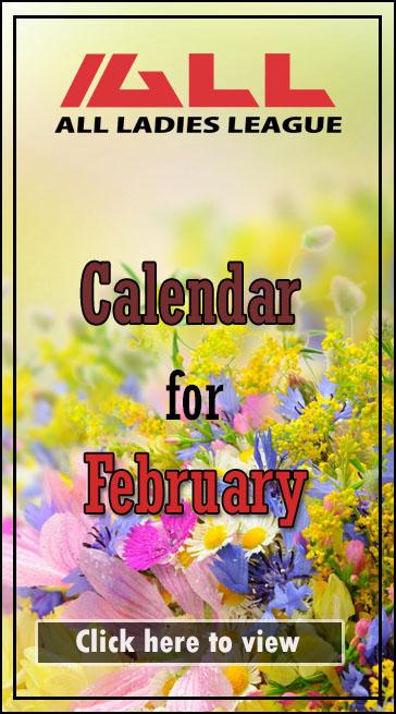 February2019.jpg